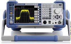 Rohde-table, profi asztali poloska kereső detektor