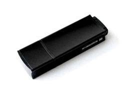 TR-07 SD mini hangrögzítő lehallgató készülék 2300 óra