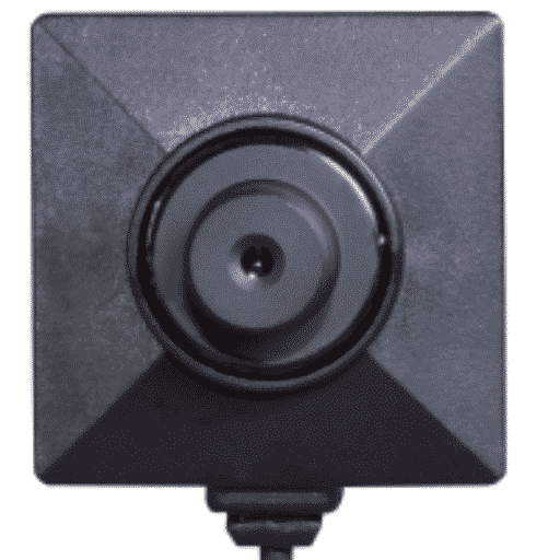 minikamera minioptika rejthető kamera vásárlás