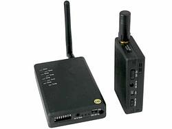 RF kamera adó-vevő lehallgató készülék szett