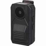 RC- 3500 FHD-WIFI test-kamera
