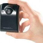 Mini videokamerák