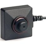 BB-18 mini rejthető kamera optika mini kém kamera