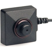 mini kamerák