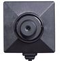 Távvezérelhető RF mini kamera lehallgató készülék szett