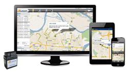 Hosszabb üzemidejű GPS nyomkövető készülékek